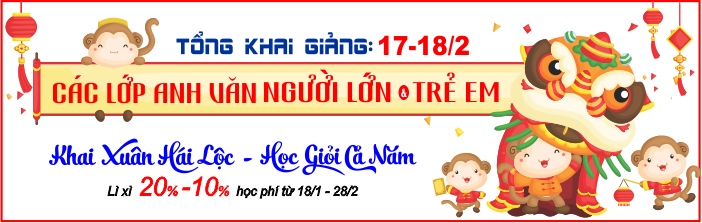 Khai Xuân Hái Lộc